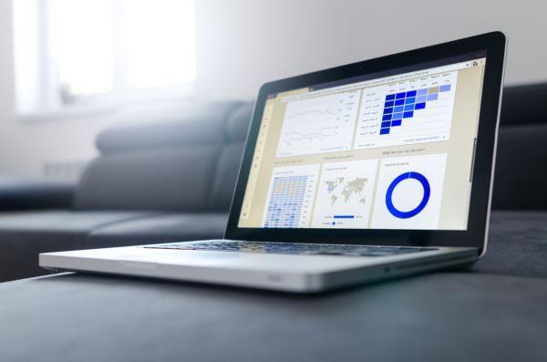 Analyser la performance de votre stratégie marketing: pourquoi, comment?