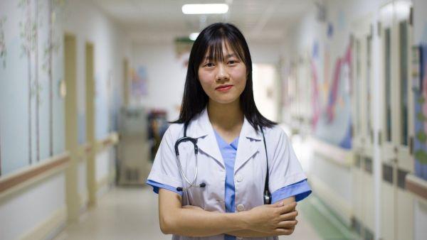 Comment réagir en cas d'urgence médicale ?