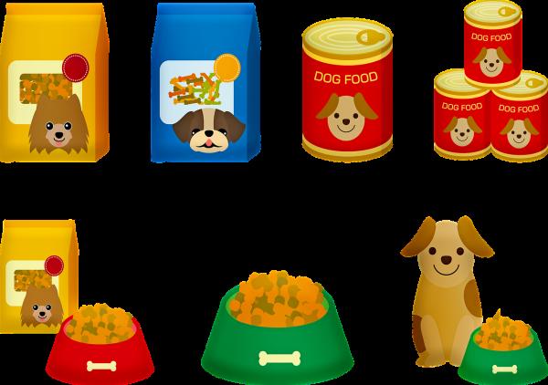 Croquettes pour chien : comment choisir?