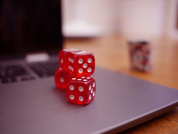 7 critères pour choisir un casino en ligne en 2021
